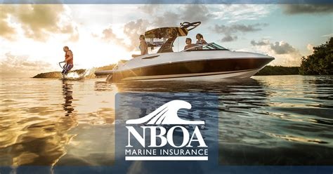 boat insurance review nboat customer reviews