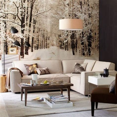 winter room decor winter living room decorating ideas coolest living room