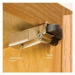 slow close cabinet hinges blumotion hinge adapter compact w spacer 10 pack