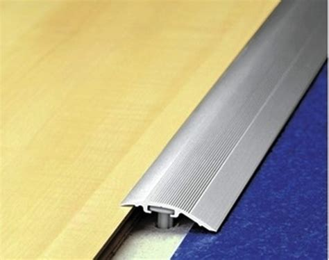 Laminate Floor Stairs by Aluminium Transition Threshold Ramp Strips For 6 17mm