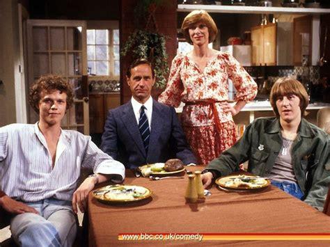 british comedy series 61 best geoffrey palmer images on pinterest judi dench