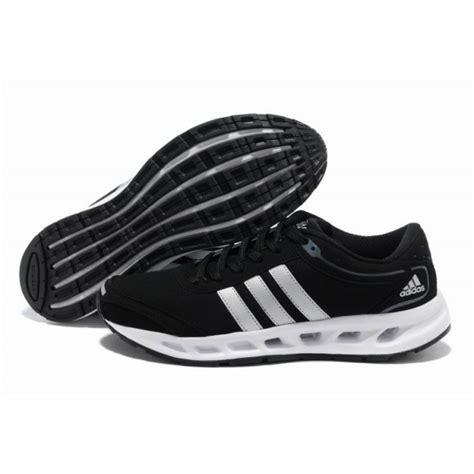 black and white adidas running shoes adidas sport mens mi falcon elite 2 running shoes black