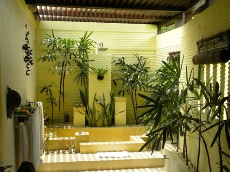 garden bathroom ideas top 10 healthy home design construction ideas eco