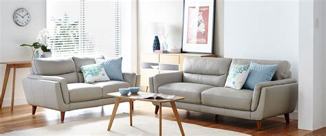 sofa beds wollongong corrimal lounges a homemakers furniture retail store