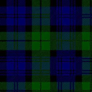 what does tartan file black watch or cbell tartan svg wikimedia commons