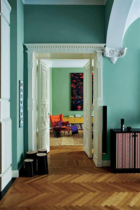 center hall best paints hallway inspiration farrow