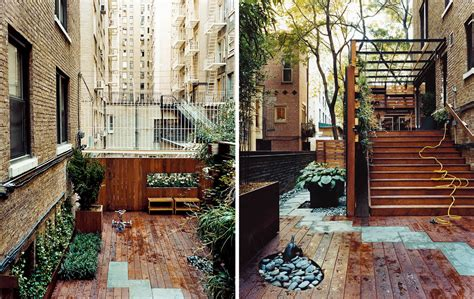 backyard apartment yard remodel project outdoor entertaining and relaxing