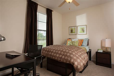 one bedroom apartments in gainesville canopy apartments student housing gainesville