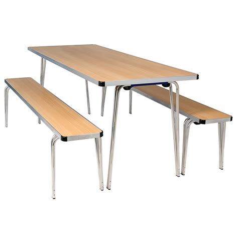 stacking benches gopak contour stacking bench school dining furniture