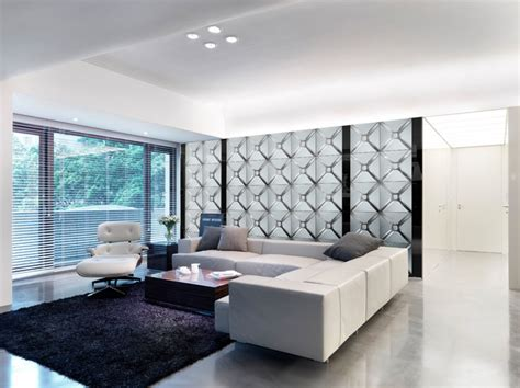 modern mirrors for living room tile designs drawing
