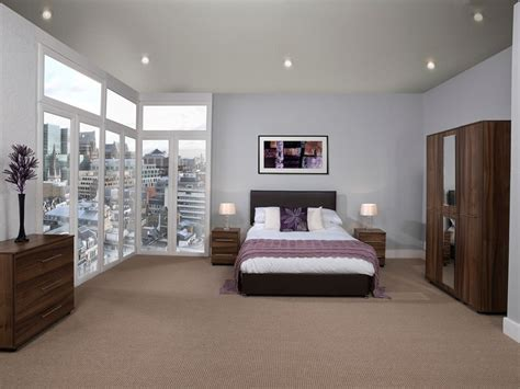 Iowa City Furniture by Related Of Student Bedroom Furniture Ontario Packages Pics Tom Cruise