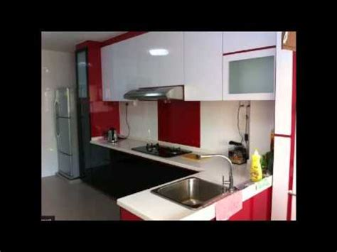 hdb  room resale flat renovation   youtube