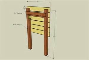 Backyard Horseshoe Pits Pin Official Horseshoe Pit Dimensions On Pinterest