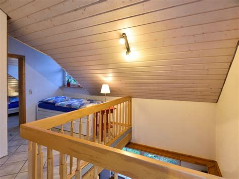 galerie wohnzimmer haus mit galerie im wohnzimmer ihr traumhaus ideen