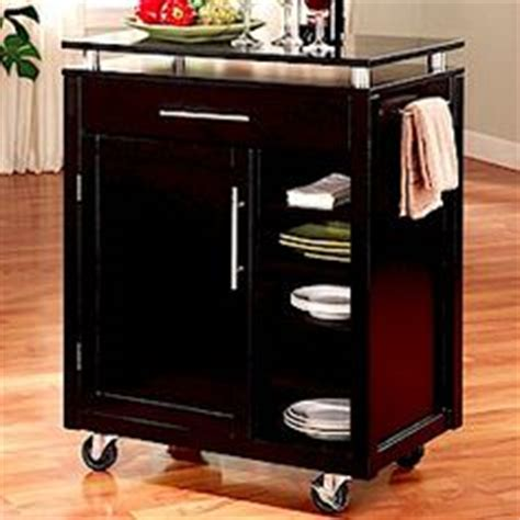 Microwave Stand With Drawer by 1000 Images About Microwave Stand With Storage On