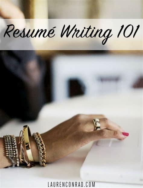 office etiquette resum 233 writing 101 conrad