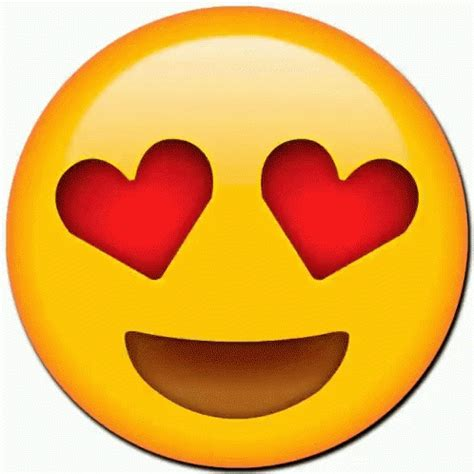 emoji gif top members on bhw 2017 blackhatworld