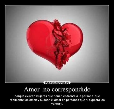 imagenes cristianas amor no correspondido amor no correspondido desmotivaciones