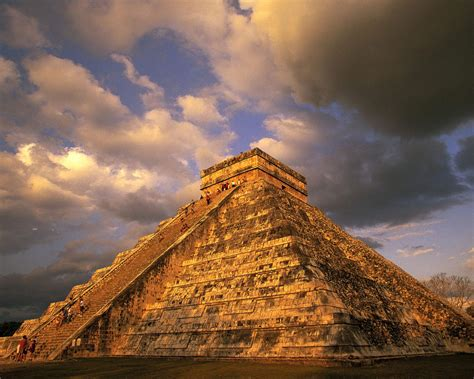 imagenes sobre mayas todo sobre la cultura maya siguenos en mparalelos