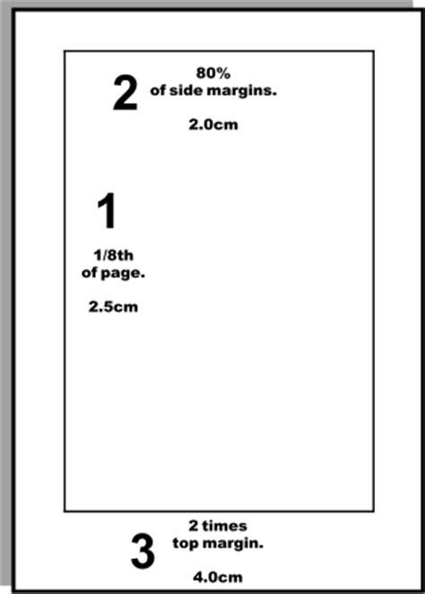 file paper margin svg