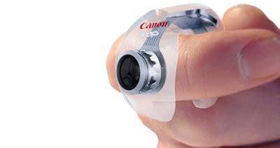Lensa Canon Termahal 5 kamera unik rohmawati
