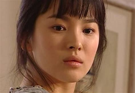 Song Hye Kyo House by Song Hye Kyo Page 9 Korean Artists Afspot Forum