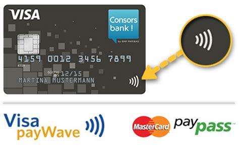 kreditkarte pin oder unterschrift kontaktloses bezahlen deaktivieren die einf 252 hrung flirten