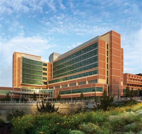 shands hospital emergency room phone number shands cancer hospital in southeast to receive gold leed certification