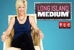 long island medium private prices how much does it cost to get a reading from theresa caputo