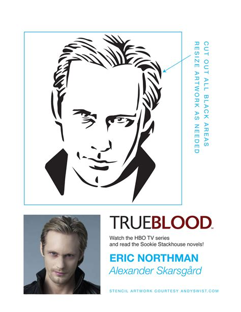 true blood coloring pages click a template to jump to the full size version then
