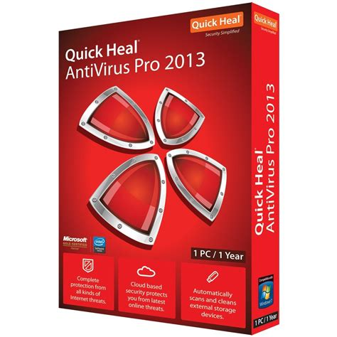 quick heal pro trial resetter quick heal anitivirus 32bit trial version restcasde