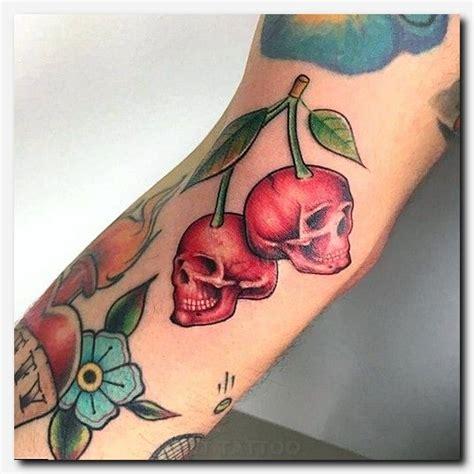 tattoo new cumberland pa tattooart tattoo unique tattoo ideas new small tattoo