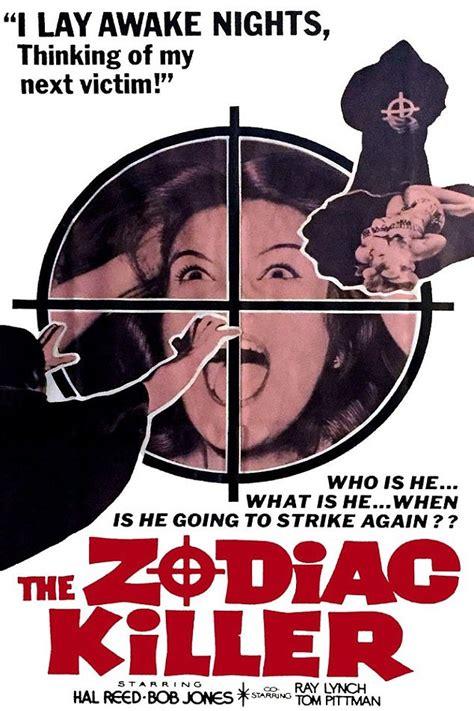 zodiac killer movie zodiac killer movie to be released in july daily mail online