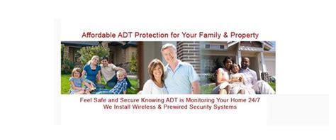 canada home security in ottawa on