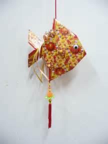 new year fish lantern ang pow fish cny envelopes lanterns ang pow hong