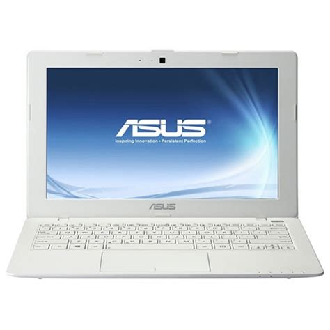 Asus X200ca Kx018d Laptop Price asus x200ca kx219d price specifications features reviews comparison compare india