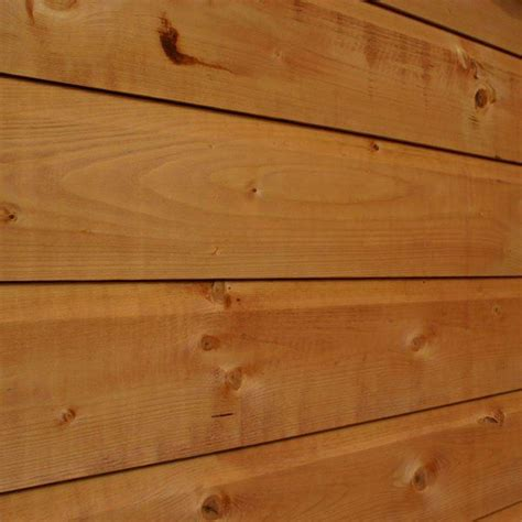 tongue and groove shiplap 10 x 6 waltons shiplap tongue and groove apex garden shed