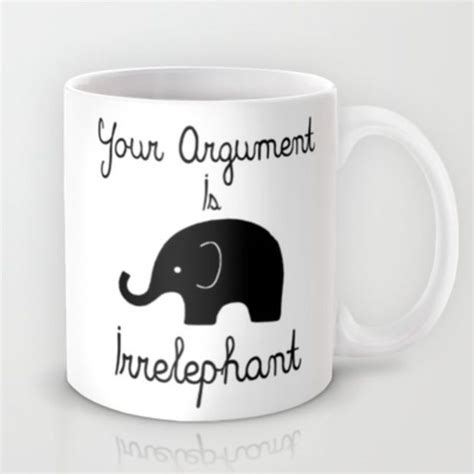 design a mug with text 245 best mugs images on pinterest