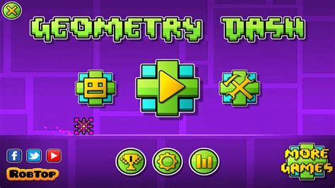geometry dash full version free download para pc como descargar geometry dash para pc full version 1 9 2