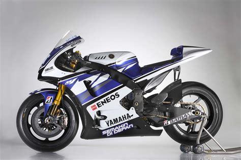 T Shirt Yamaha Yzr M1 yamaha yzr m1 factory racing t shirt s 2xl yoshimura yzf
