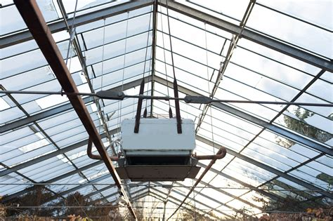 Sonnensegel Mit Pfosten 99 by Glasdach Pfosten Riegel Fassade B 252 Ro Sonnenschutz Mit