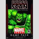 Spider Game | 3370 x 4856 jpeg 15058kB