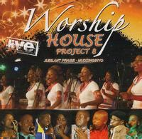 worship house music worship house jubilant praise project 8 cd music online raru