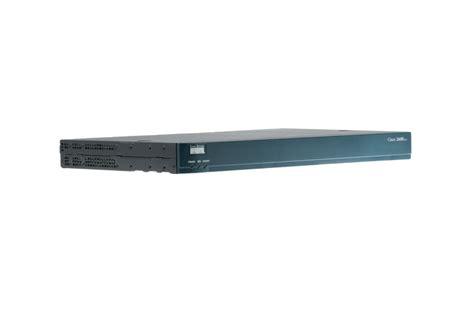 Router Cisco 2600 Cisco2612 Cisco 2600 Series Multiservice Router Ships Fast