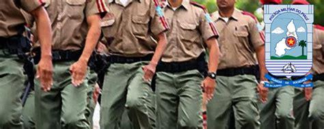 gabarito da policia militar pe 2016 gabarito da pm de pernambuco 2016