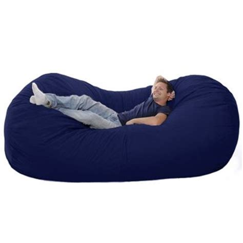 Xorbee Bean Bag The Original Xotic From Xorbee You Ll Only Find It Here