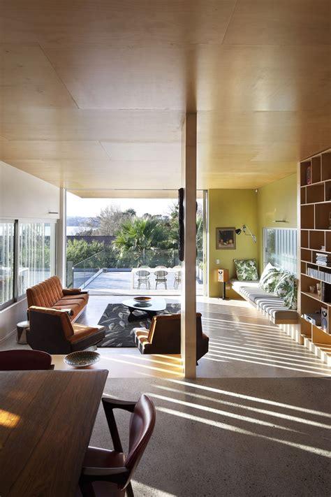 טברובסקי אדריכלות modern architecture versus vintage interior