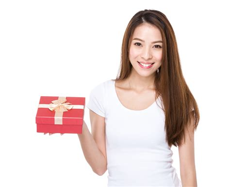 send a gift how to send from hundreds of away