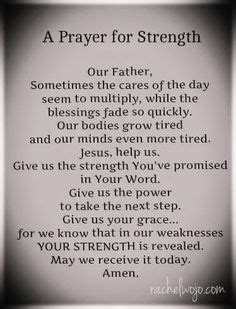 prayer for comfort and strength 1000 images about prayer on pinterest prayers for