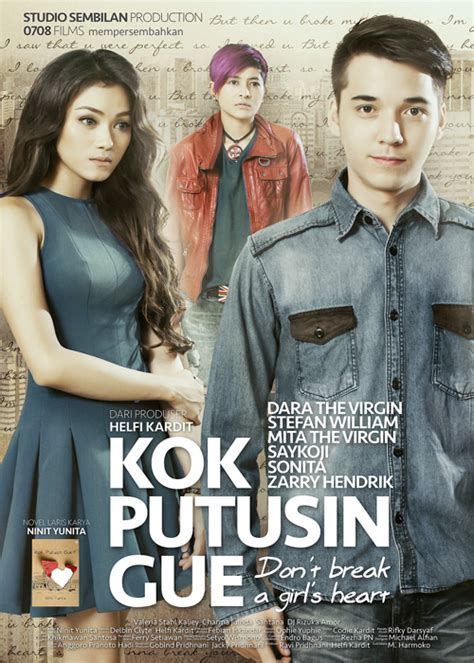 film bioskop indonesia agustus 2015 lala ramswaroop calender 2015 pdf search results